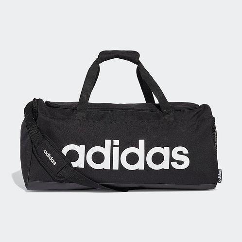 Adidas Tasche Duffle