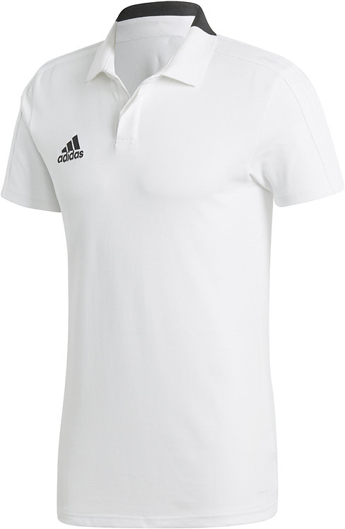 Adidas Polo Condivo18