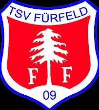 TSV Fürfeld