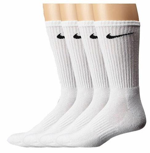 Nike Cushioned Crew 3er Pack