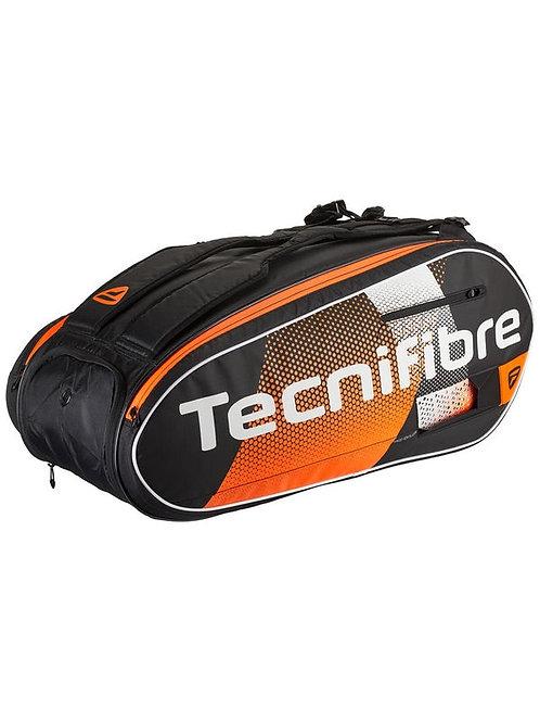 Tecnifibre Racketbag 9R