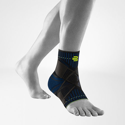 Bauerfeind Ankle Support (Link)