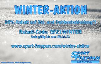 winter-aktion-korrektur-2.jpg