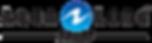 alsport_4c_logo.png