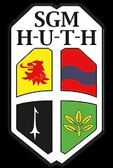 SGM HUTH
