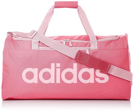 Adidas Tasche Duffle Woman