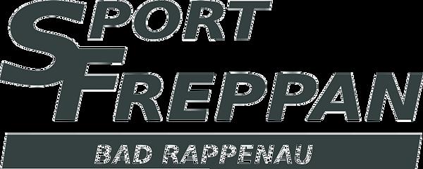 Logo Freppan Grau.png