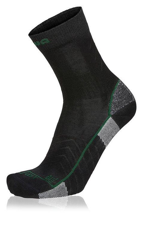 LOWA ATC Socken