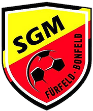 SGM Fürfeld Bonfeld