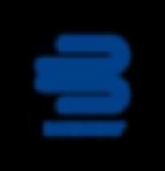 bauerfeind-produktlogo-blue-rgb-2000px.p