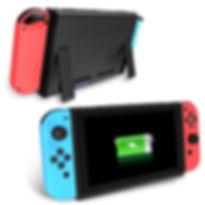Switch_TA2.jpg