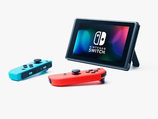 Switch_TA.jpg