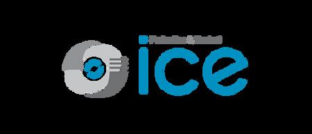 LOGO _ ICE.png