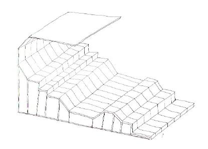 ESQ - Origami