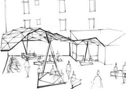 03 - Dune pavillon
