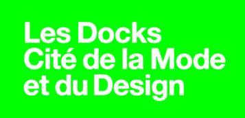 Logo _ Dock.jpg