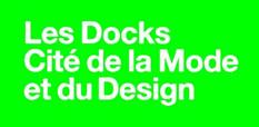 Cité_de_la_Mode_et_du_design.JPG