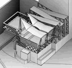 03 - APS - Pavillon Pédagogique