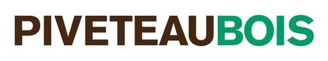 Logo_Piveteau.jpg