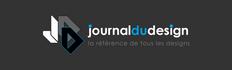 Le Journal du Design