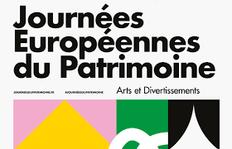 Jounées_du_Patrimoine_-_Logo.png