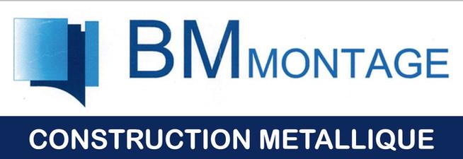 Logo _ BM.jpg