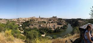 Toledo.jpg