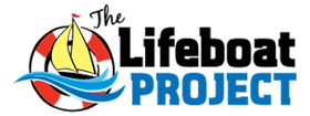 lifeboat project logo.png