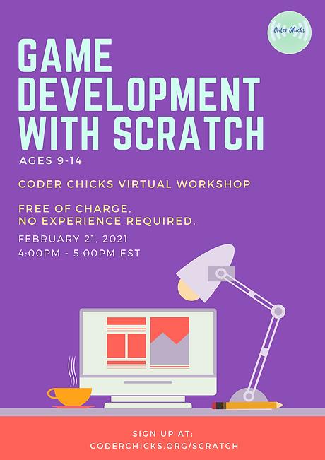 Computer Workshop Poster.png