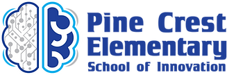 Pine Crest Logo Vertical FINAL 6-7.png