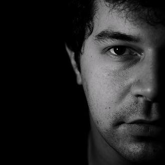 Gonzalo Calleriza Director en Re-Creándote