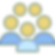 icons8-grupos-de-usuarios-80.png