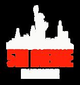 logo-web-blanco (1).png