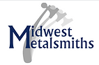 Midwest Metalsmiths.png
