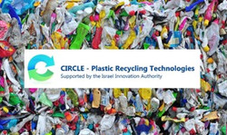 Teaming with Multiple Customers, TecSolut Brings Materials Engineering Expertise to Plastic Recyclin