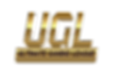 Ultimate Gaming League logo.png