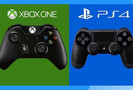 Would you be able to choose one_ #Xbox #