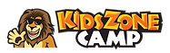 KZ Camp - Logo2 no website.png
