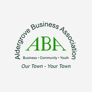 Proud member of the Aldergrove Business Association