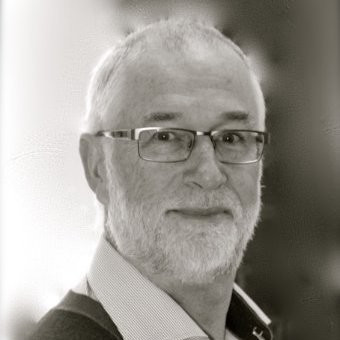 FloodMapp welcomes Bruce Grady, Business Development Manager