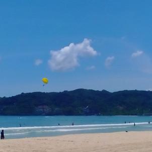 Mau liburan ke Phuket? Siapkan Ini Dulu!