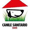 Logo del Canile Sanitario di Bari