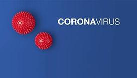 corona.jpg