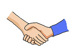handhake.jpg