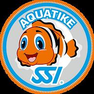 I_AQUATIKE.png
