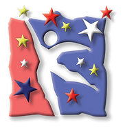 High Resolution Logo Star View.png