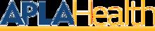 Apla Health Logo Transparent.png