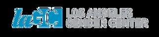 LAGC Transparent Logo.png