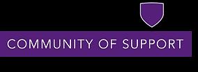 SCC_Logo_horz_stack_2018.png