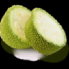 kisspng-jackfruit-flavor-food-electronic